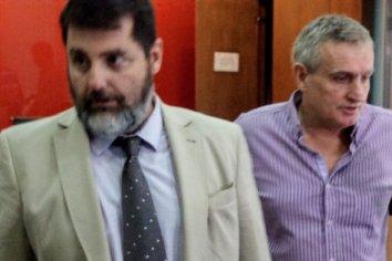 Abogado de Celis y defensor de Righelato es fiscal en Chajarí