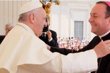 Afirman que el Vaticano sabía desde 2015 sobre las denuncias de abuso contra el ex obispo de Orán
