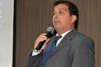 Casaretto aseguró que Macri y Frigerio prometieron viviendas y Kerr tenia que ejecutarlas