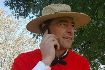 Tabossi: El intendente convoca a los vecinos a una charla para combatir la violencia
