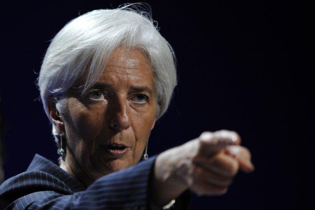El FMI insiste en que se suba la edad jubilatoria y se reduzcan los haberes