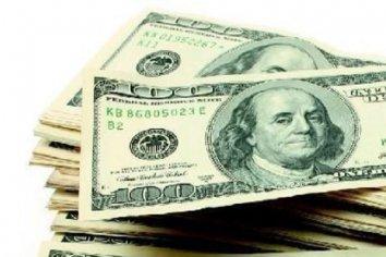 En la era Macri se fugaron u$s 59.328 M (más que todo el acuerdo con el FMI)