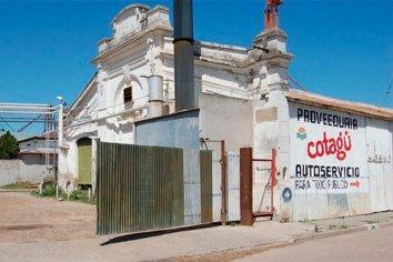 Cooperativa tambera denunció el robo de equipamiento por $1.000.000