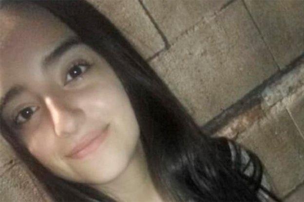 Informan que fue localizada la joven de 17 años que era intensamente buscada
