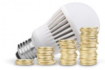 La Provincia evalúa anular una nueva suba de la tarifa eléctrica