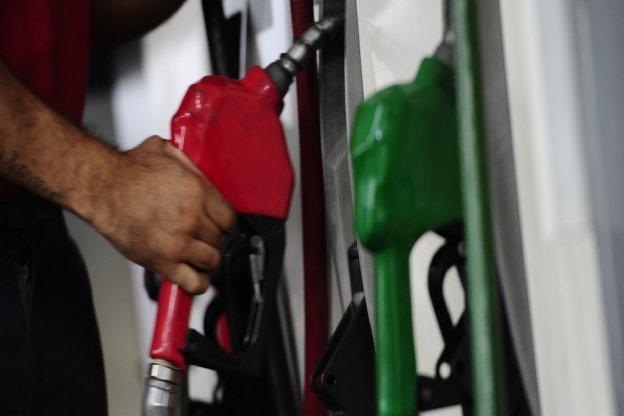 Gobierno volvió a prorrogar la vigencia de la Ley de Biocombustibles