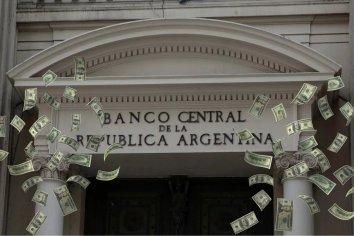 El FMI espera por reunión con Lacunza tras los cambios en la base monetaria