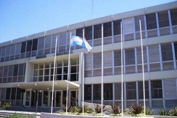 Reconocimiento a entidades solidarias de Paraná
