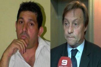 Pidieron elevar a juicio la causa Narcotráfico contra Varisco
