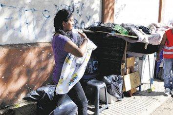¿Por qué la clase media argentina odia a los pobres?
