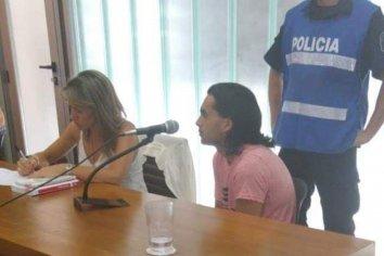 Dictan 60 días de prisión preventiva para el padre