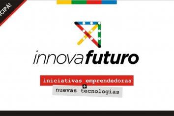 """Fundación Banco Entre Ríos anunció los finalistas del Concurso """"Innova Futuro"""""""