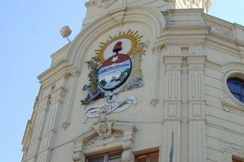 La municipalidad prolongó el estado de emergencia pluvial, vial y sanitaria en la ciudad