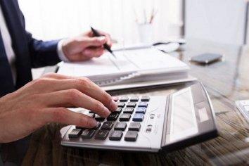 Comienza a debatirse en comisiones el impuesto a las Ganancias