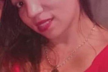 """La madre de la madrastra de Nahiara: """"Mi hija recibe amenazas de muerte"""""""