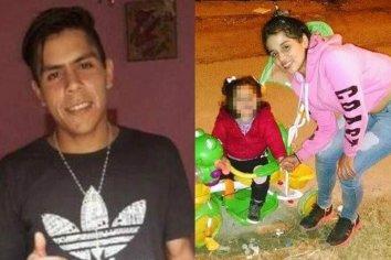 La Policía trabaja para recapturar al acusado de asesinar a 'Rucu' Silva