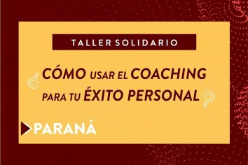 Coaching solidario