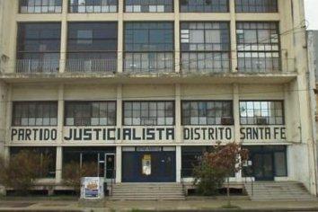 PJ, kirchnerismo y massismo forman frente electoral para disputar la Gobernación