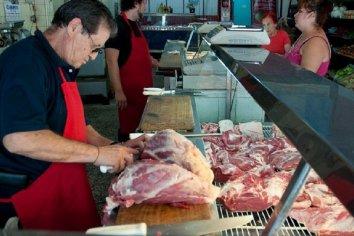 Preocupante panorama del presidente de la Asociación de Carnicerías