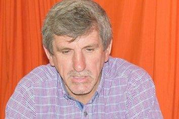 Proponen a Juan Carlos Kloss como candidato a senador de Paraná