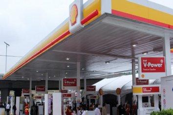 Otra suba de las naftas, por la inflación, el dólar y el petróleo