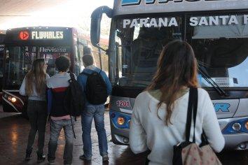 Vivir en Santa Fe: una alternativa más que válida para los estudiantes paranaenses