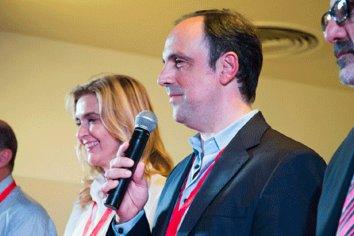 La Rosada fuerza unidad y baja a candidatos PRO