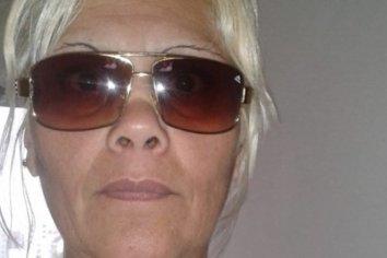 Murió la mujer quemada por su marido en Quilmes