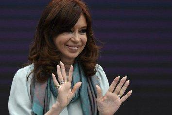 """Dalbon cree que si CFK va presa, """"el pueblo saldrá a la calle"""" y """"correrán ríos de sangre"""""""