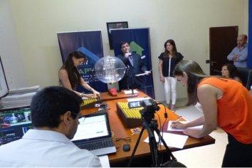 La provincia sorteará la ubicación de 16 viviendas en Villaguay