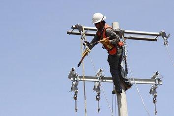 Entre Ríos ampliará el servicio eléctrico en el norte