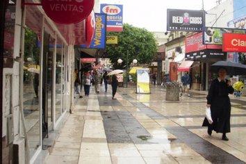 Se prevén lluvias por más de 100mm  para Entre Ríos
