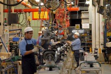 Se definió la ayuda para pagar salarios a las pymes de sectores afectados