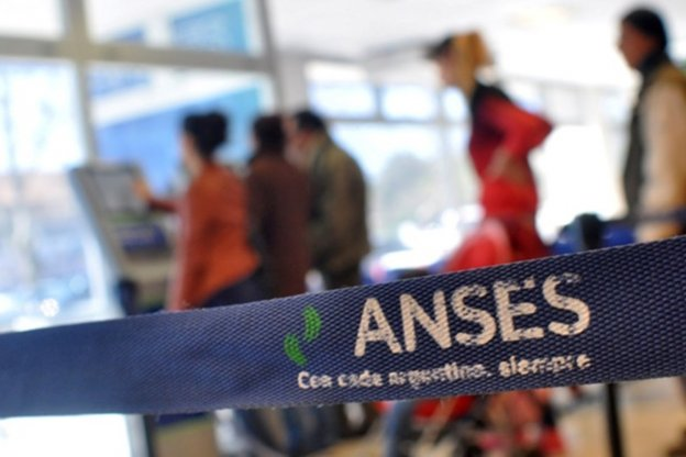 Anses confirmó el cronograma de pago del mes de Agosto
