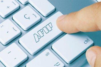 AFIP lanza plan antievasión para grandes empresas