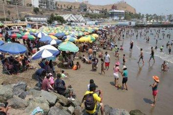 """Crean el """"Consejo interministerial"""" para apertura del turismo"""