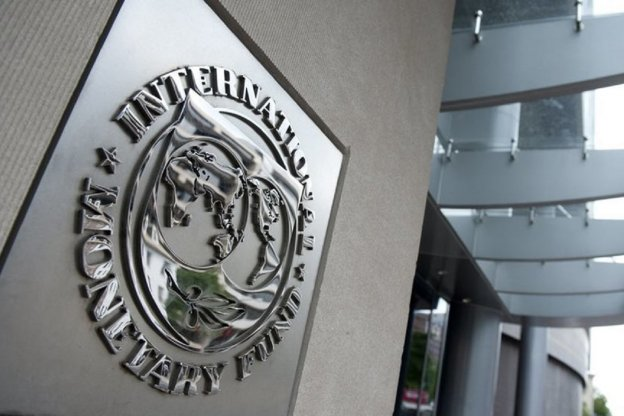 """Para ex director ejecutivo del FMI, la gestión económica de Macri fue """"calamitosa"""""""