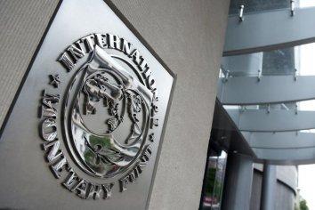 Guzmán se reunirá hoy con funcionarios del FMI
