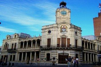 El Municipio desmiente versiones que circulan en Whatsapp y redes sociales