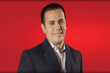 Entre Ríos elige nuevo representante en el Parlasur