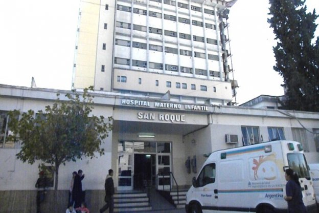 El hospital San Roque no realizará intervenciones por cardiopatías congénitas