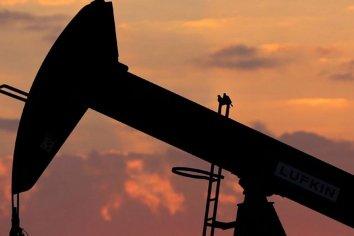 Los petroleros paran en Río Negro, Neuquén y La Pampa tras una seguidilla de accidente laborales