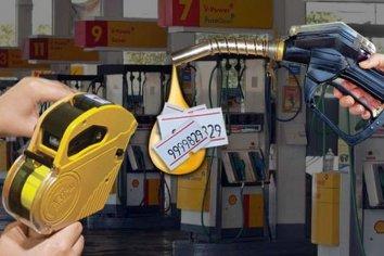 Podrían volver a aumentar los combustibles