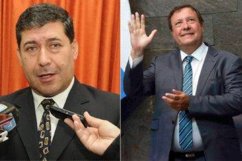La Corte Suprema bloqueó las reelecciones de Casas y Weretilneck