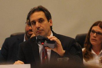 La Cámara Federal de Mar del Plata rechazó la recusación y confirmó a Ramos Padilla