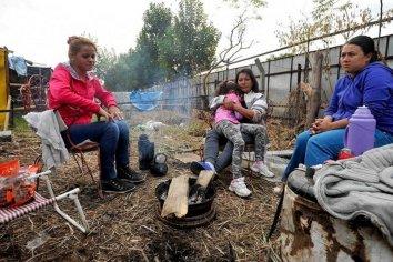 """Datos de la UCA: """"Los pobres en Argentina ahora son más pobres que antes"""""""