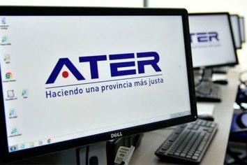 Comienza a regir la Declaración Impositiva Unificada en Entre Ríos