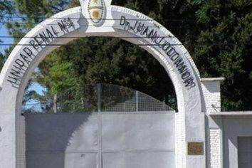 Recapturaron al preso evadido de la cárcel de Paraná