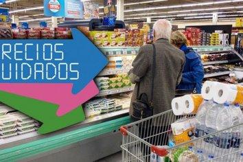 Defensa al consumidor corroboró que faltan los Productos cuidados
