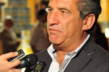 Inicia el juicio a Sergio Urribarri por cinco causas de corrupción